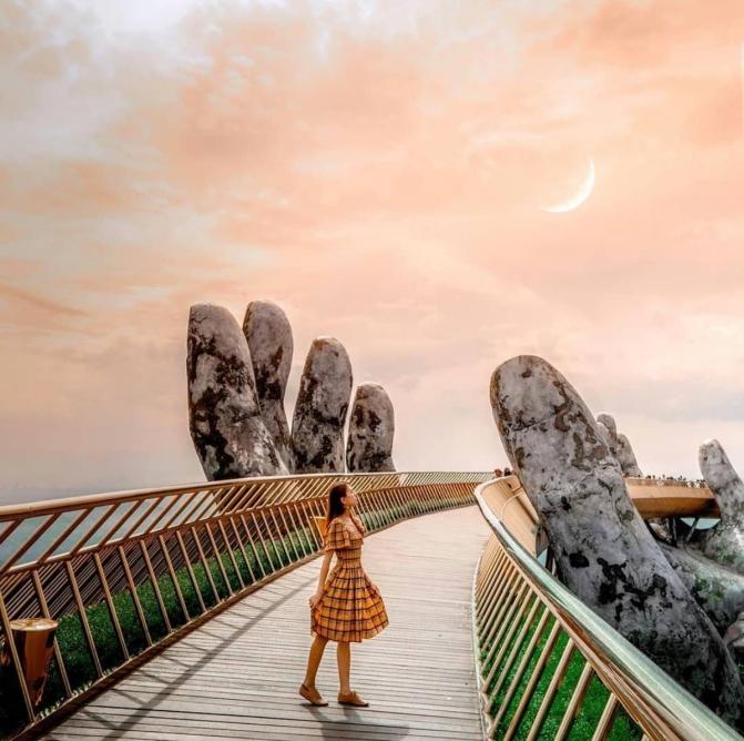 남성들의 성지 베트남 밤문화