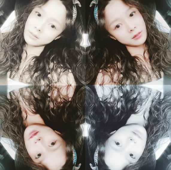 베트남 니어바이 (Feat.Zalo)