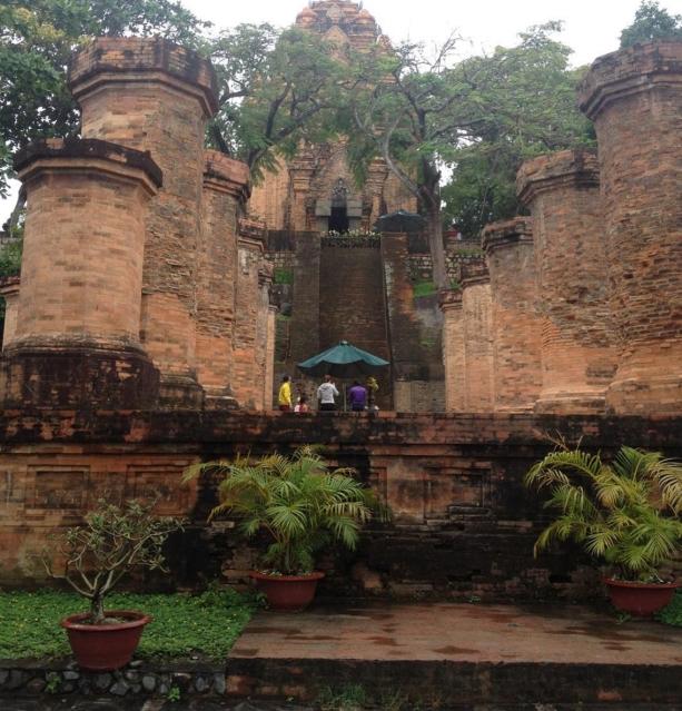 베트남 문화