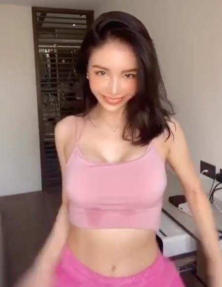 베트남 여자2호