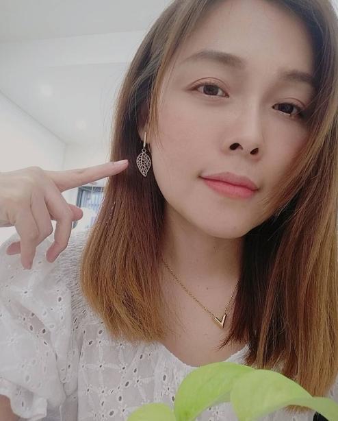 베트남 유흥 여자 1호