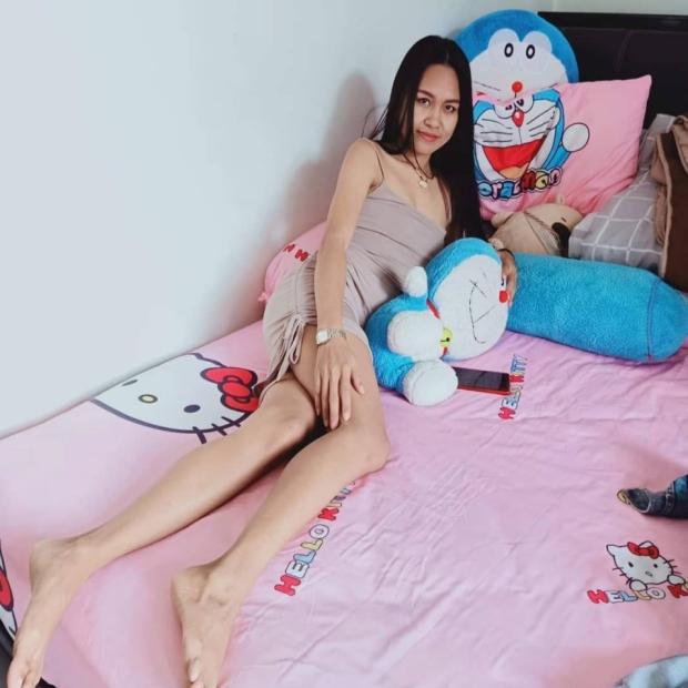 태국 푸켓 밤문화