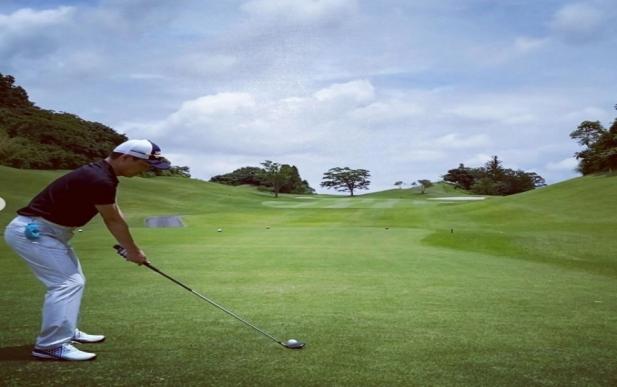 베트남 골프 투어 최저가 부킹 및 예약