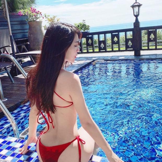 베트남 꽁까이 와 태국 하이쏘 의 특징