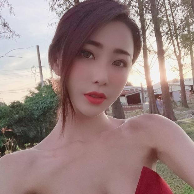 베트남 꽁까이