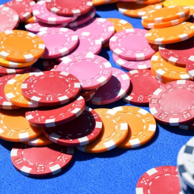 도박 문의하기
