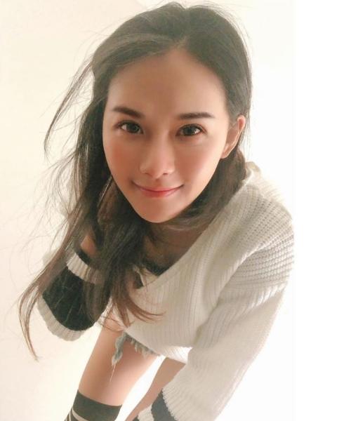 베트남 여자