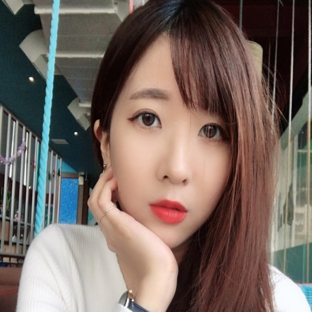베트남 다낭 밤문화 추천