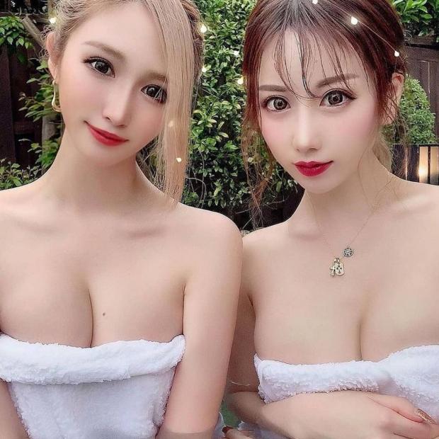 남성전용 베트남 마사지 추천