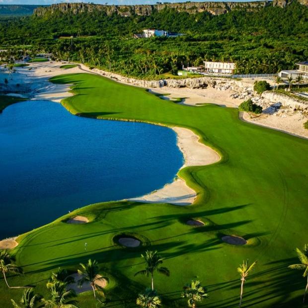 베트남 골프여행 예약 및 부킹