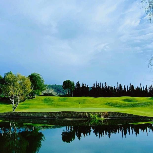 베트남 골프여행 정보
